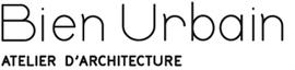 Bien Urbain – atelier d'architecture
