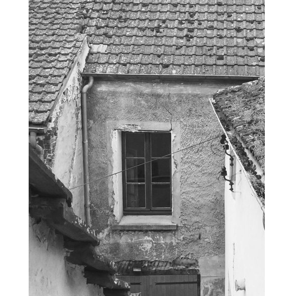 Bienurbain Bien Urbain Atelier D 39 Architecture